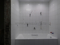 Итальянская плитка Bardelli коллекция AURORA Ловцы снов
