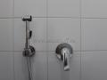 Гигиенический душ Grohe