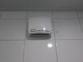 Вентилятор Silent Ecoair design
