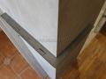 Правильная геометрия стен