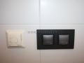 Терморегулятор «теплого пола»