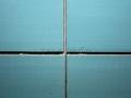 Ректифицированная плитка и кривые швы