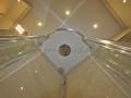 Верхний (тропический)  душ « Hansgrohe»