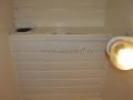 Вентиляционный короб из гипсолита