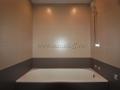 Подготовка помещения к установке мебели и сантехники
