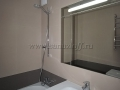 Мебель для ванной комнаты «Roca-Акватон»