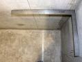 Правильная геометрия стен (90°)