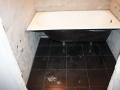 Установка ванны на плитку