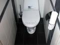 Общий вид туалета