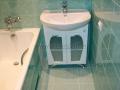 """Мебель для ванной комнаты """"Misty"""""""